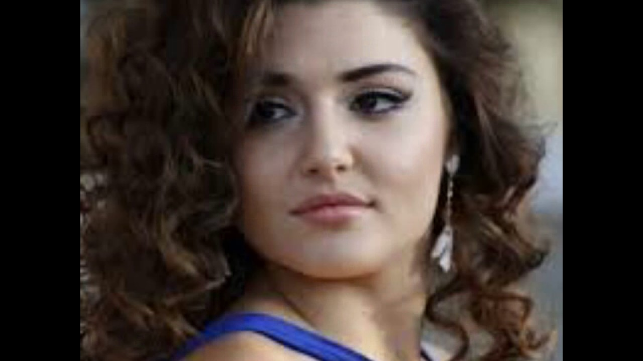 بالصور صور بنات تركيات , جميلات العالم وصور بنات تركيا 604 10