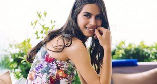 صور بنات تركيات , جميلات العالم وصور بنات تركيا