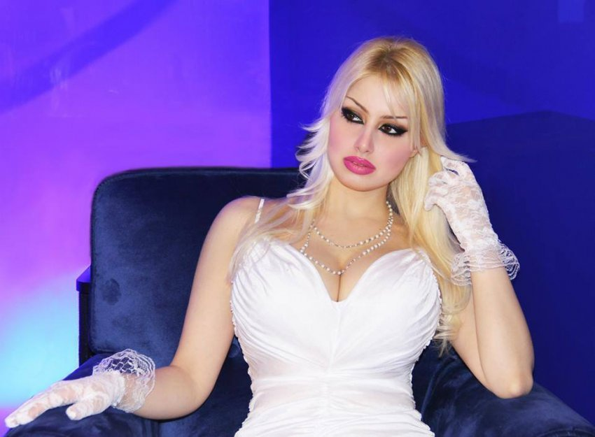 بالصور صور بنات تركيات , جميلات العالم وصور بنات تركيا 604 5