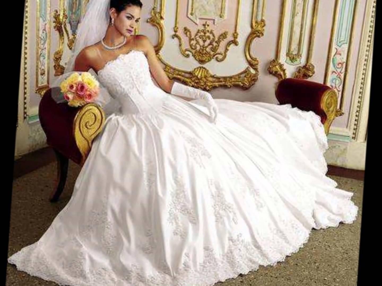 بالصور صور بدلات عرايس , اجمل الفساتين وادق تفاصيل الجمال 619 11