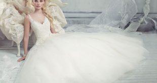 بالصور صور بدلات عرايس , اجمل الفساتين وادق تفاصيل الجمال 619 12 310x165