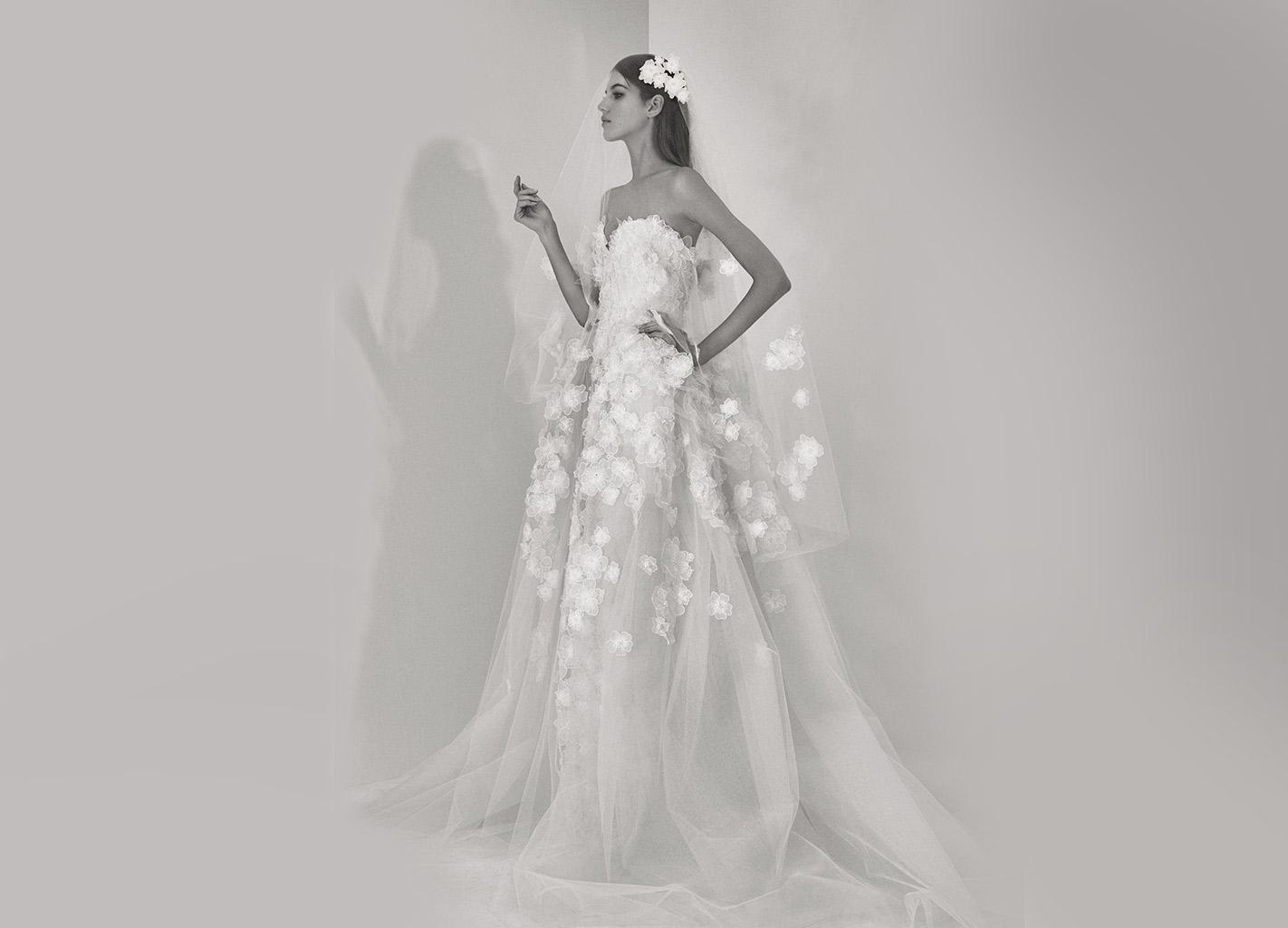 بالصور صور بدلات عرايس , اجمل الفساتين وادق تفاصيل الجمال 619 3
