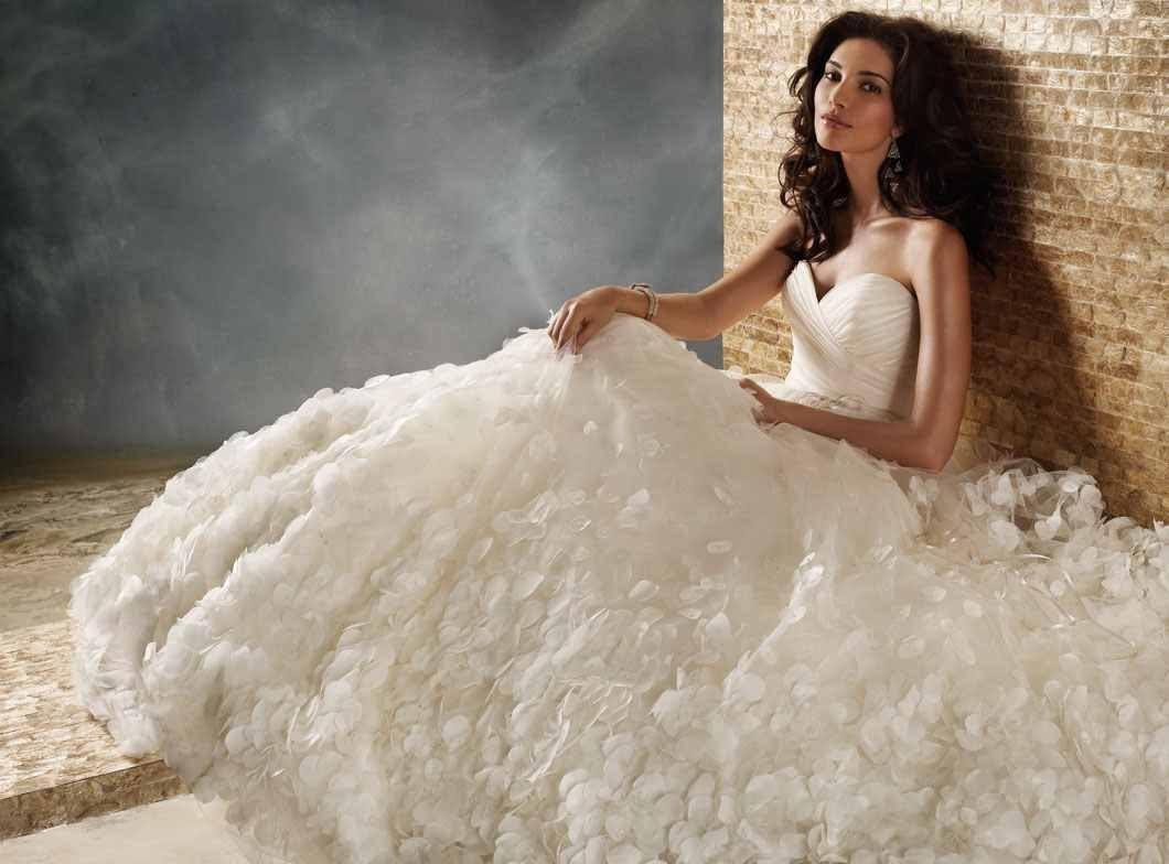 بالصور صور بدلات عرايس , اجمل الفساتين وادق تفاصيل الجمال 619 4