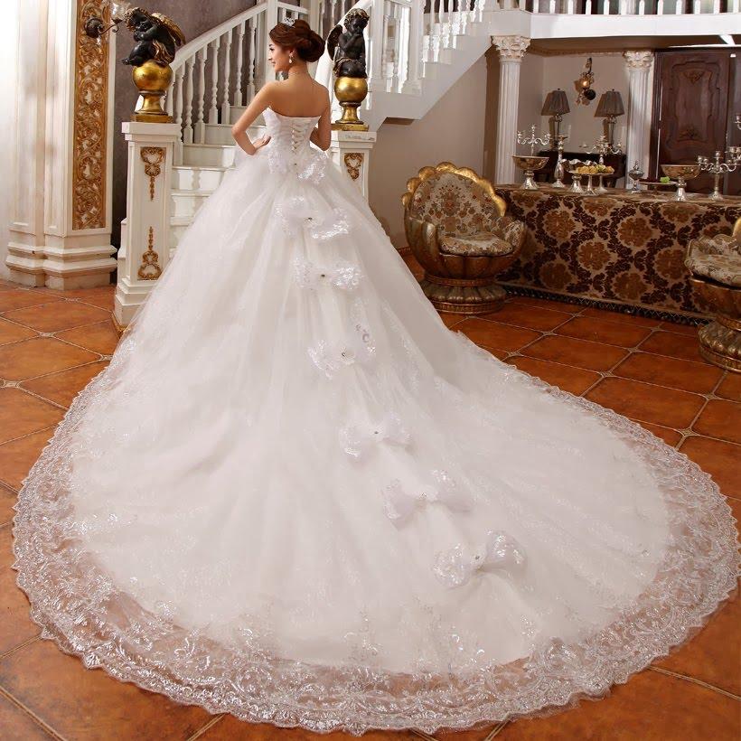 بالصور صور بدلات عرايس , اجمل الفساتين وادق تفاصيل الجمال 619 8