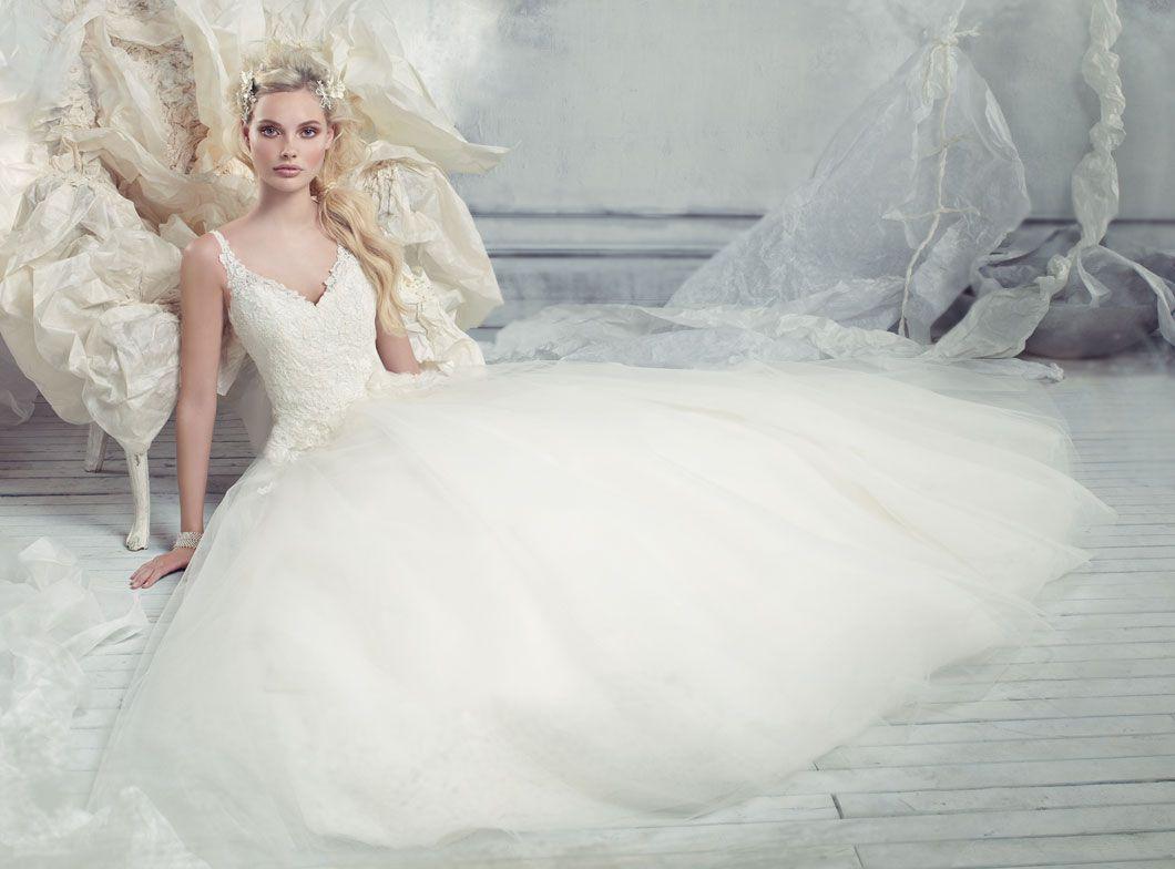 صوره صور بدلات عرايس , اجمل الفساتين وادق تفاصيل الجمال