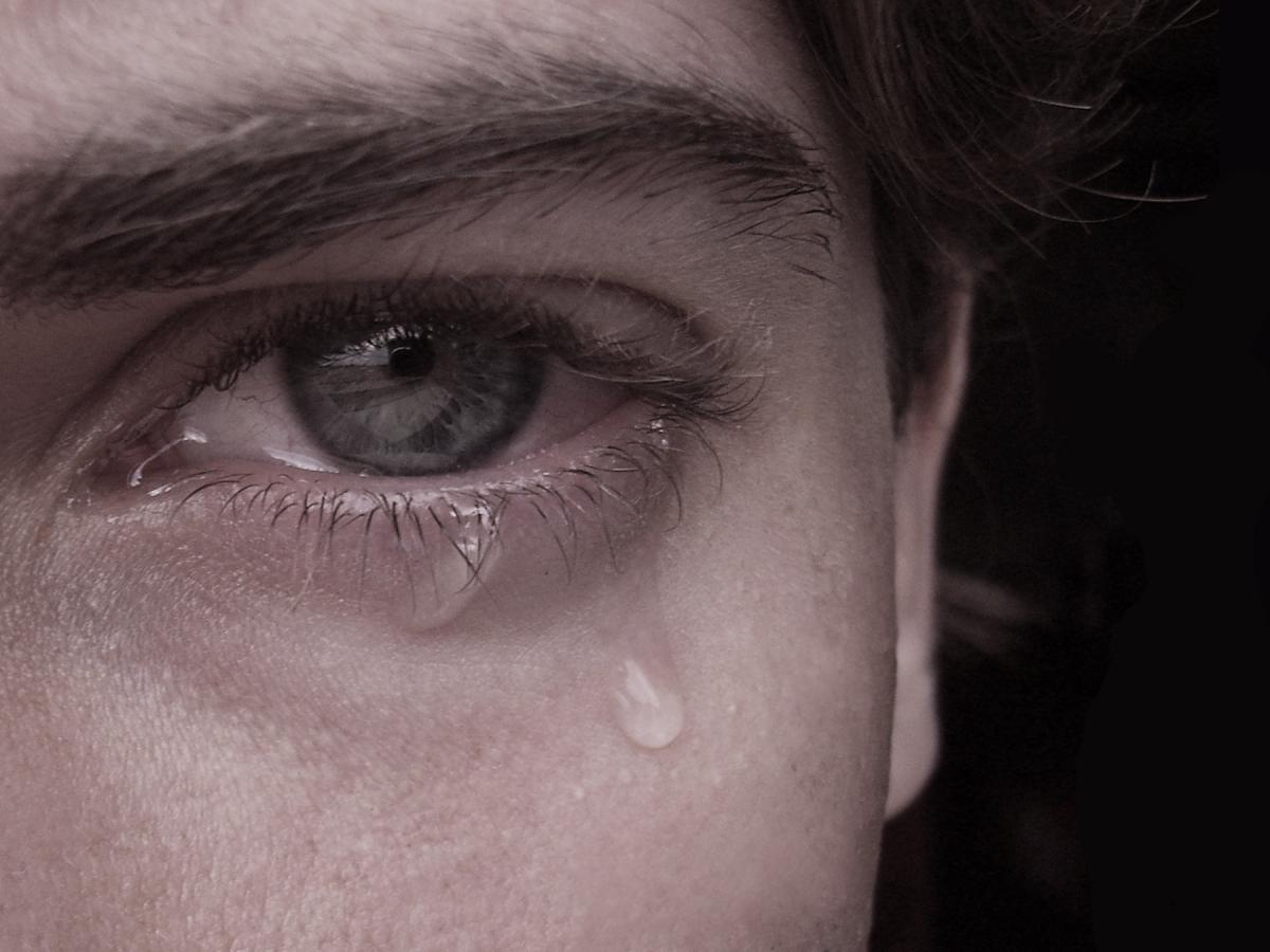 بالصور صور دموع , صور تعبر عن ما بداخلنا 622 9