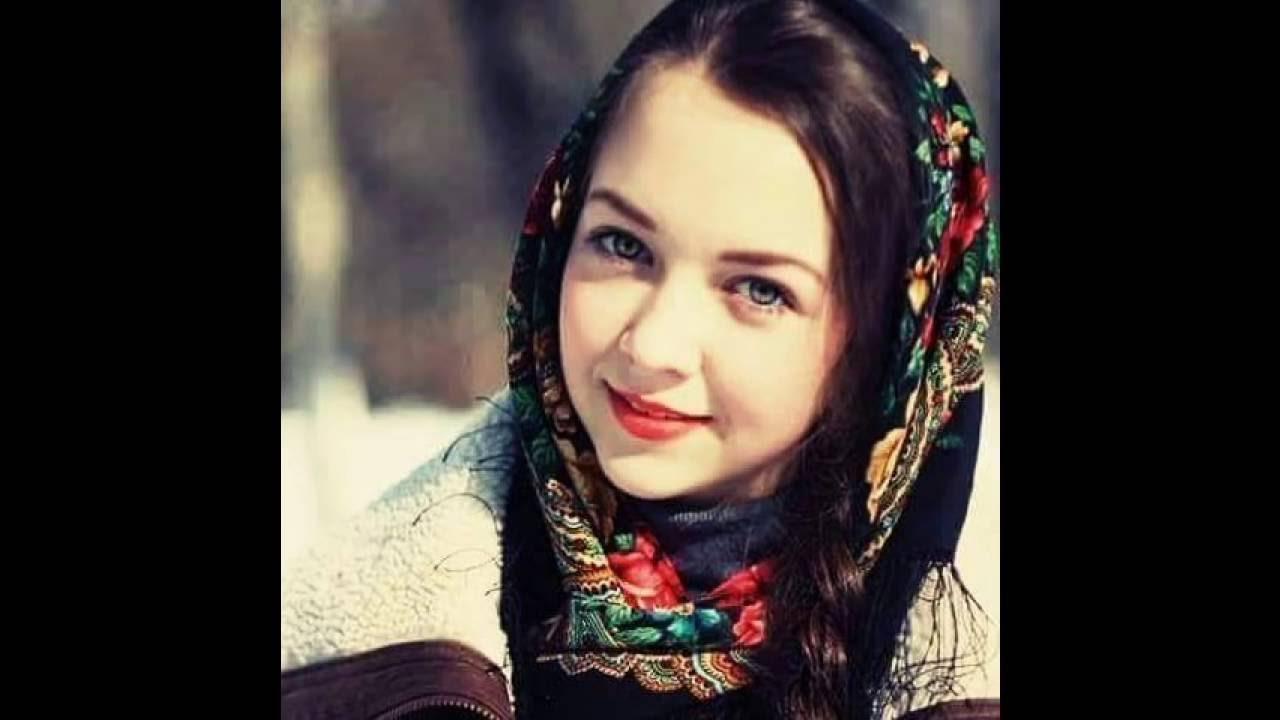 بالصور صور بنات سوريات , بنات سوريا يشبهون حوريات الجنه 624 2