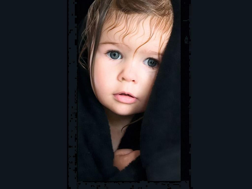بالصور طفلة حزينة , اصعب لحظات بكاء الاطفال 641 7
