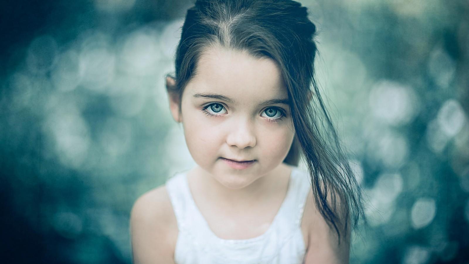 بالصور طفلة حزينة , اصعب لحظات بكاء الاطفال 641 8