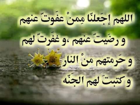 بالصور صورديني , صور اسلامية بعبارات جميلة 689 4