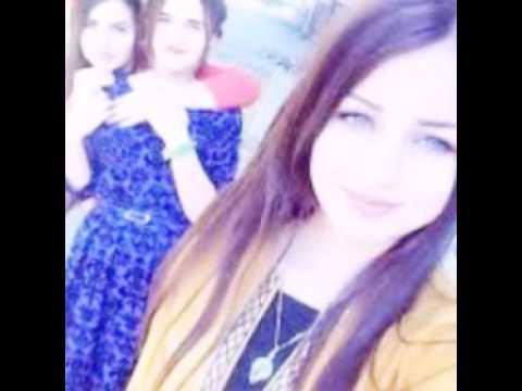 بالصور بنات شيشانيات , اجمل بنات الشيشان 693 11