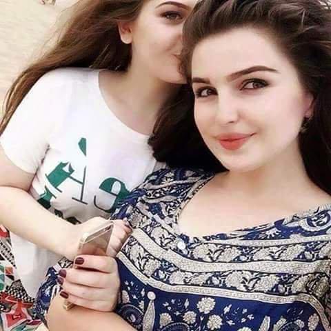 بالصور بنات شيشانيات , اجمل بنات الشيشان 693 14