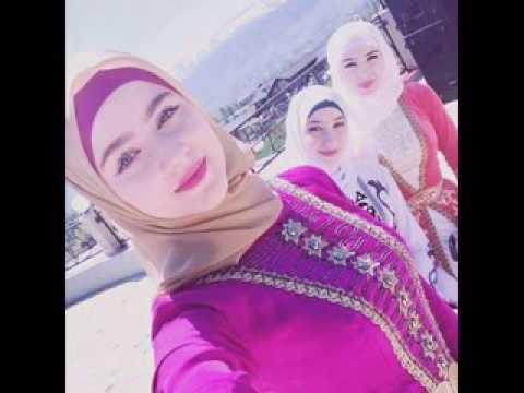بالصور بنات شيشانيات , اجمل بنات الشيشان 693 15