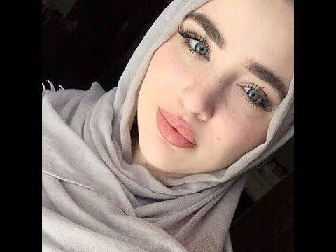 بالصور بنات شيشانيات , اجمل بنات الشيشان 693 3