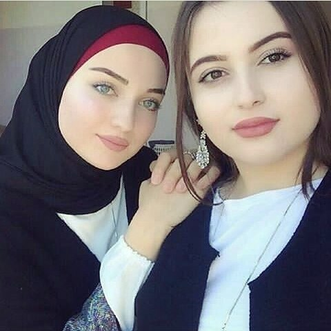 بالصور بنات شيشانيات , اجمل بنات الشيشان 693 4
