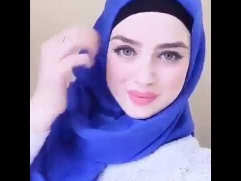بالصور بنات شيشانيات , اجمل بنات الشيشان 693 5