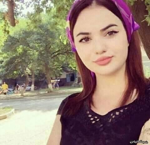 بالصور بنات شيشانيات , اجمل بنات الشيشان 693 6