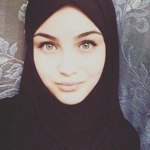 بالصور بنات شيشانيات , اجمل بنات الشيشان 693 7