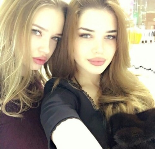 بالصور بنات شيشانيات , اجمل بنات الشيشان 693 8