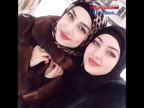 صوره بنات شيشانيات , اجمل بنات الشيشان