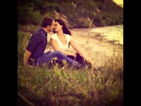 صوره صور رومانسية ساخنة , صور حب مثيرة