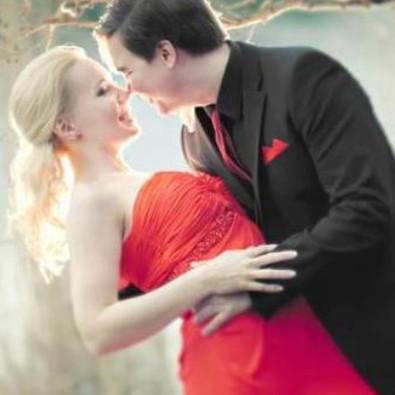 صورة صور رومانسيه جامده , اقوى الصور التى تحمل معانى الحب والرومانسية 706