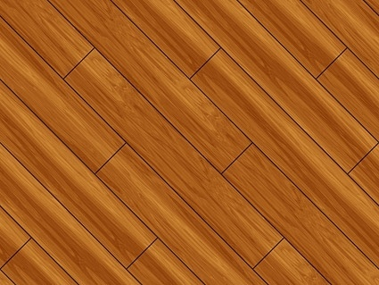 صوره خلفيات خشب , تصميمات خشب للخلفيات