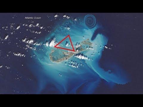 بالصور صور مثلث برمودا , لغز مثلث الشيطان 733 6