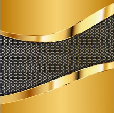 صور خلفيات ذهبية , صور خلفيات بلون الذهب