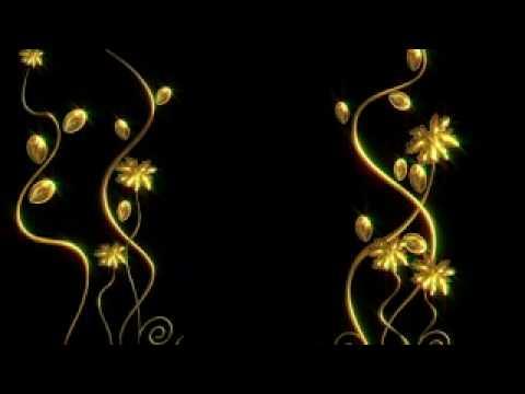 بالصور خلفيات ذهبية , صور خلفيات بلون الذهب 734 3