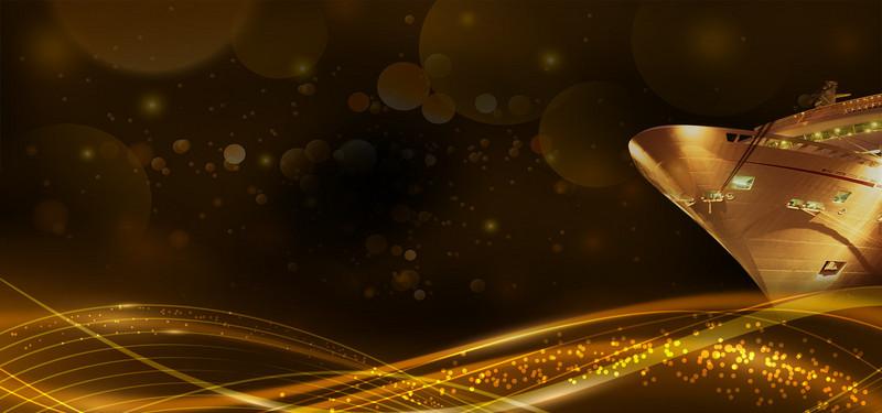 بالصور خلفيات ذهبية , صور خلفيات بلون الذهب 734 4