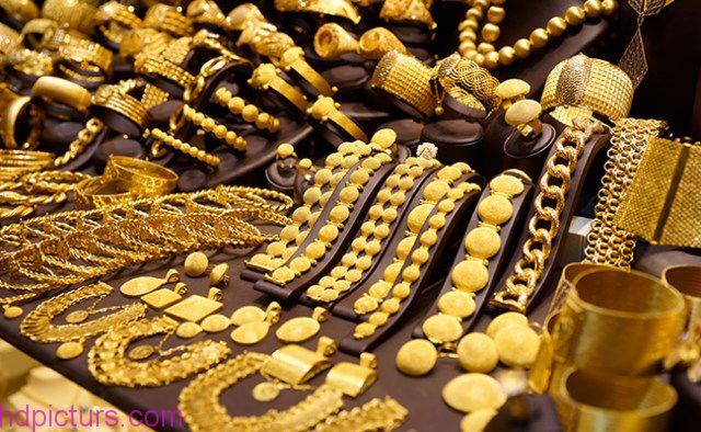 بالصور خلفيات ذهبية , صور خلفيات بلون الذهب 734 6