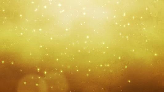 بالصور خلفيات ذهبية , صور خلفيات بلون الذهب 734 8