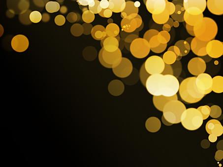بالصور خلفيات ذهبية , صور خلفيات بلون الذهب