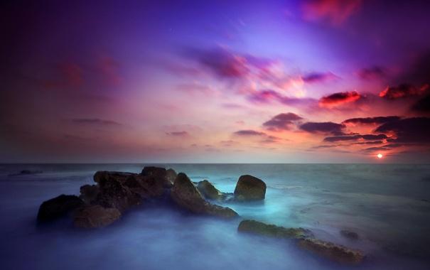 بالصور خلفيات بحر , اجمل صور وخلفيات بحار رائعة 739 1
