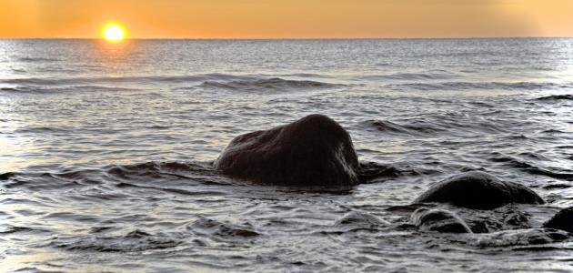 بالصور خلفيات بحر , اجمل صور وخلفيات بحار رائعة 739 11