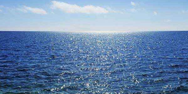 بالصور خلفيات بحر , اجمل صور وخلفيات بحار رائعة 739 12