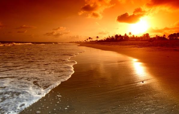 بالصور خلفيات بحر , اجمل صور وخلفيات بحار رائعة 739 2