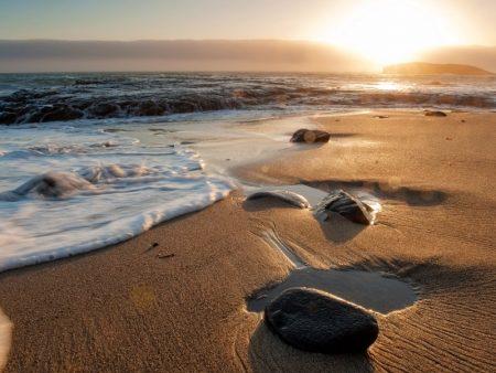 بالصور خلفيات بحر , اجمل صور وخلفيات بحار رائعة 739 3