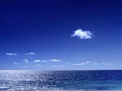 بالصور خلفيات بحر , اجمل صور وخلفيات بحار رائعة 739 9
