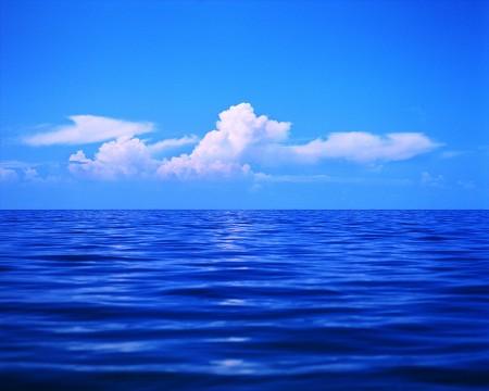 صوره خلفيات بحر , اجمل صور وخلفيات بحار رائعة