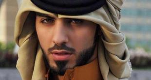 صوره صور شباب خليجي , رمزيات احلى شباب من دول الخليج العربى