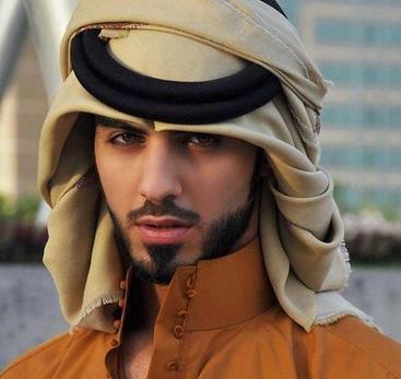 صور صور شباب خليجي , رمزيات احلى شباب من دول الخليج العربى