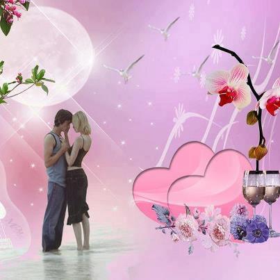 بالصور حب وعشق , صور حب وعشق رومانسية جدا 754 9