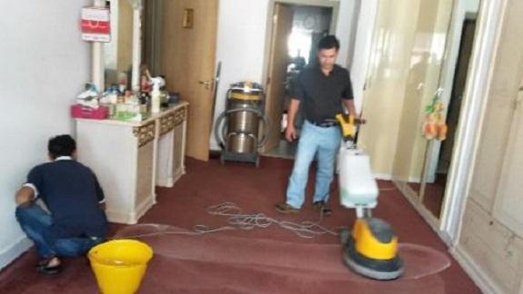 بالصور شركة تنظيف منازل افضل شركات التنظيف المنزلى 755 2