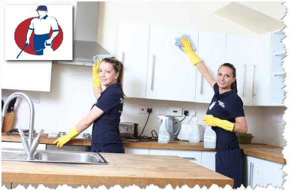 بالصور شركة تنظيف منازل افضل شركات التنظيف المنزلى 755 3