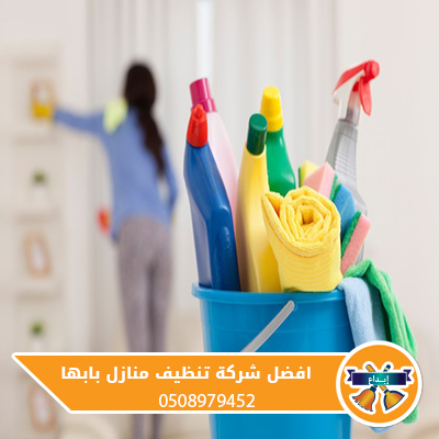 بالصور شركة تنظيف منازل افضل شركات التنظيف المنزلى 755 4
