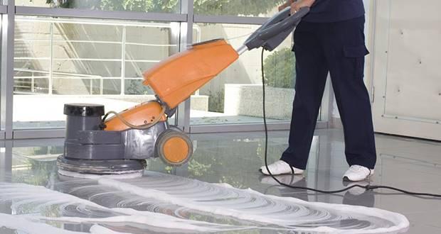 بالصور شركة تنظيف منازل افضل شركات التنظيف المنزلى 755 5