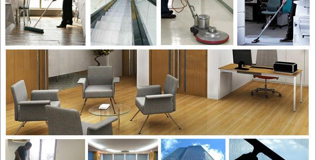 بالصور شركة تنظيف منازل افضل شركات التنظيف المنزلى 755 8