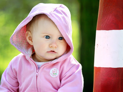 بالصور اجمل الصور اطفال فى العالم , بوستات اجمل الاطفال 766 10